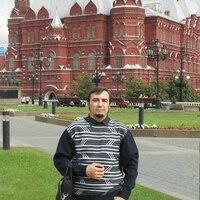 Alexander, 41 год, Близнецы, Куртамыш