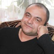 Дмитрий 48 Ковров