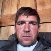 Иван Попов 48 Бабушкин