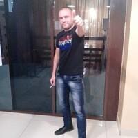 Евгений, 32 года, Телец, Уфа