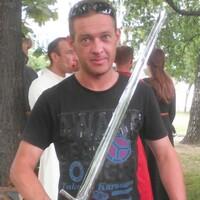 Валентин, 40 лет, Дева, Санкт-Петербург