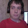 Александр, 19, г.Тула