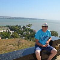 Александр, 57 лет, Козерог, Солнечногорск