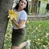 Тавия, 38, г.Пермь