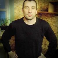 Илья Абвгдё, 42 года, Рак, Нижний Новгород