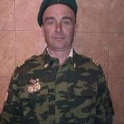 Владимир 45 Березовка