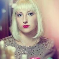 Инна, 34 года, Скорпион, Новоазовск