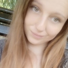 Yulіya Levchuk, 19, Rivne