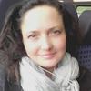 Milena, 44, Bochum