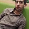 Edo Arzumanyan, 27, г.Ереван