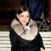 Татьяна 25 Киев