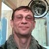 Aleksandr, 44, Mikhaylovsk