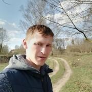 Илья 31 Черняховск
