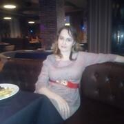 Татьяна 42 Экибастуз