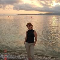Екатерина, 32 года, Лев, Таганрог