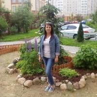 ღ♥ღ ТАТЬЯНА, 51 год, Овен, Смоленск
