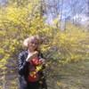 Людмила, 36, г.Черкассы