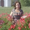 Людмила, 63, г.Якутск
