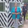 Татьяна, 55, г.Первоуральск