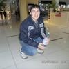 * ITALY boy *, 32, г.Рудный