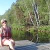 Тетяна, 46, г.Маневичи