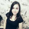 Ирина, 20, Житомир