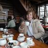 Валентина, 65, г.Сочи