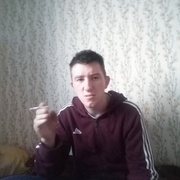 Алексей 22 Партизанск