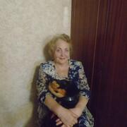 Лилия 75 Новокузнецк