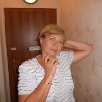 Яна, 53 года, Телец, Балашов