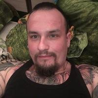 Игорь, 30 лет, Рак, Москва