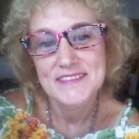 Margaryta, 55 лет, Водолей, Фуэнхирола