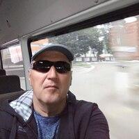 Николай, 60 лет, Водолей, Бугульма
