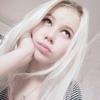 Izabella, 18, Reutov