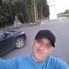 Ivan, 33, Polarnie Zori