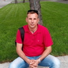 Владимир, 47, г.Белая Церковь