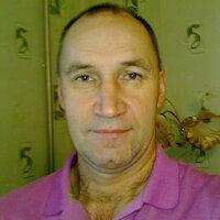 Александр, 50 лет, Стрелец, Ревда