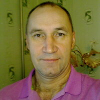 Александр, 51 год, Стрелец, Ревда