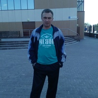 Алексей, 45 лет, Стрелец, Сургут