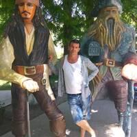 Aleks, 45 лет, Весы, Тверь