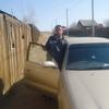 Сергей, 32, г.Чита