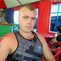 СЕРГЕЙ, 36 лет, Скорпион, Ростов-на-Дону