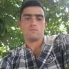 Seid Mirzeyev, 26, г.Москва