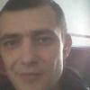 Сергей Пархоменко, 31, г.Киев