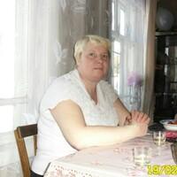 светлана, 56 лет, Рак, Великий Новгород (Новгород)