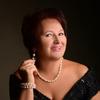 Anna, 58, г.Севастополь