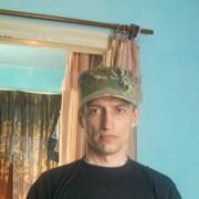 Александр из Лесозаводска желает познакомиться с тобой