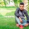 vinod kumar, 21, Chandigarh