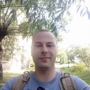 Андрей 24 Снежинск