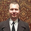 Марат, 48, г.Бишкек